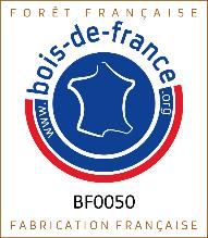 bois-france