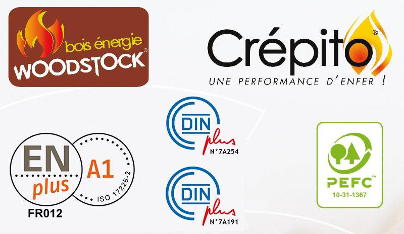 logos-granules-certifications