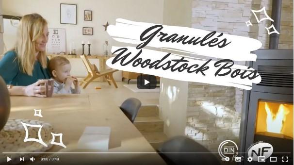 granules-woodstock-bois